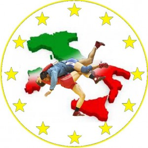 LOGO SAMBO ITALIA